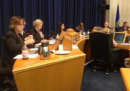 Report La County Must Reform Troubled Dcfs Officials Say