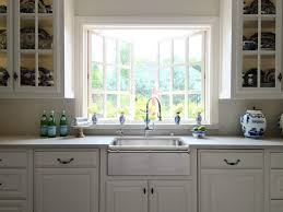 Kitchen Magazine Eleven Gables Eleven Gables Kitchen As Featured In Design