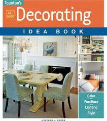decorating furniture with paper. All New Decorating Idea Book Decorating Furniture With Paper I