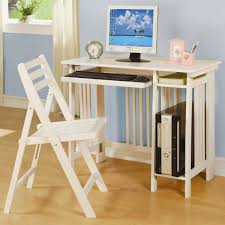 desk components for home office. Small Home Office Idea With White Minimal Modular Desk Components Computer Set And For