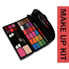 ceremonial touch professional makeup kit 30gm