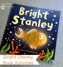 bright stanley book activities optimistic mommy i have created 3 fun activities for kids