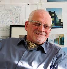 Alexander Rankin: War Museum's architect | Ottawa Citizen