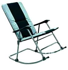 foldable rocking chair folding wood s foldable rocking chair india