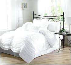 white duvet cover twin xl fascinating fresh bedroom the most white duvet cover twin with white