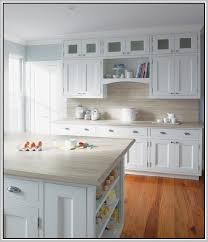 countertops extraordinary laminate granite look best regarding looks like decor 13
