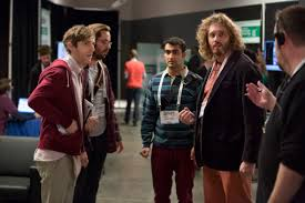 Silicon Valley Series Silicon Valley How Long Will The Hbo Series Continue