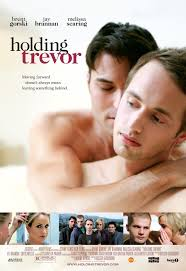 Gay themes movies like holding trevor