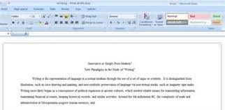 best ideas about great titles for essays need a better title hubpages