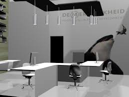 new office ideas. New Image Office Design Excellent Decoration 2012 Home Ideas