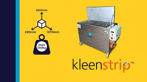 Saftey Kleen Systems Safetykleen
