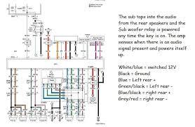 suzuki vitara spotlight wiring diagram wiring diagram libraries suzuki grand vitara starter wiring diagram wiring diagram third level2008 suzuki ignition wiring simple wiring diagram