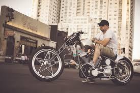 j p cycles names nick beaulieu king of custom motorcycle builders