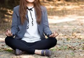 meditation office. Meditation Office E