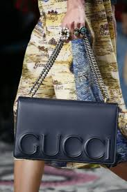gucci 2017 bags. recreate-the-style-from-the-spring-2017-gucci- gucci 2017 bags