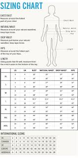 Sizing Chart Sewing Patterns Sewing Hacks Clothes Pictures