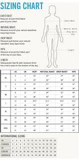 Sizing Chart My Posh Closet Clothing Hacks Clothes