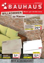 Bauhaus Angebote 2 28marz2015 By Promoangeboteat Issuu