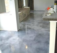 charming stained concrete floor grey stained concrete floors acid stain concrete acid stained concrete floors diy