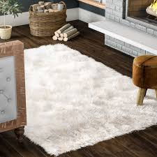 home design appealing off white area rug in union rustic shawnta reviews wayfair off white