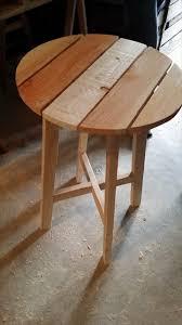 Wood Pallet Table Top 102 Best Pallets Images On Pinterest