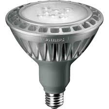 outdoor led flood light bulbs work with your existing fixtures designed to withstand the elements and