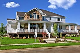 old house plans with wrap around porch of two story awesome southern fabulous 10