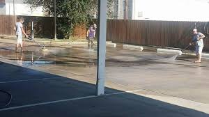 pressure washing baton rouge. Unique Rouge We Have An Extensive Portfolio And Washed Huge Parking Lots  Multistory Hotels Apartments With 20 Units Throughout Pressure Washing Baton Rouge S