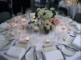 round table centerpiece wedding round table centerpieces splendid round table decor wedding wedding table round decorations