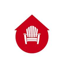 JEREMY KAHLER - Rapid City, SD Real Estate Agent | realtor.com®