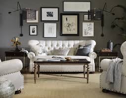Gorgeous Ambiance Home For Your Decor