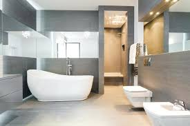 baltimore bathroom remodeling. Bathroom Remodeling Baltimore Maryland Everything You Need To Know Before Your Home Dc County -