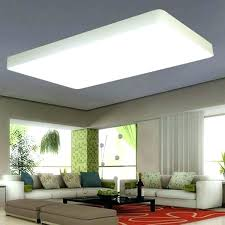 kitchen ceiling light box how to replace fluorescent lighting with a pendant boxes junction install