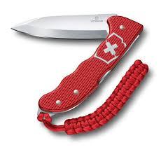 <b>Victorinox</b>   Карманные <b>ножи</b>, <b>Ножи</b> и <b>Складные ножи</b>