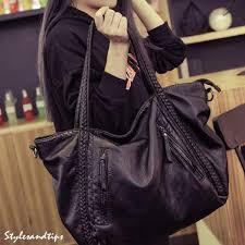 genuine leather handbags soft leather designer handbags