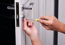 21 secrets your house locksmith won t tell you