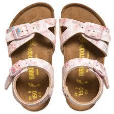 Designer Birkenstock Sandals Pin By Celeste Villanueva
