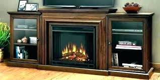 infrared fireplace inserts napoleon gas gi3600n insert direct vent quartz electric f napoleon gas fireplace inserts gi3016n insert