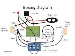 dean edge wiring diagram wiring diagram libraries dean wiring diagram trusted wiring diagramdean electric guitar wiring diagrams trusted schematics diagram dean edge 5