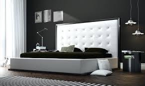 modern furniture stores houston. Designer Furniture Houston Modern Store Cool Decorating Design Stores Tx With