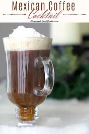Some coffee is needed many times to. Kahlua And Baileys Iced Coffee Drink Recipe With Cold Brew Homemade Food Junkie
