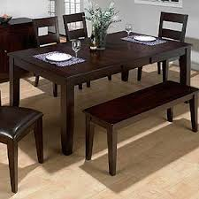 Dining Room Tables Store Mor Furniture For Less Avondale