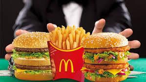 mcdonalds food. Unique Mcdonalds Intended Mcdonalds Food