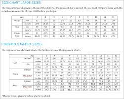 Miss Me Jeans Plus Size Chart Womens Jeans Size Chart Conversion New Women S Miss Me Jean