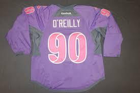 Buffalo Jersey Pink Pink Sabres Buffalo