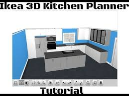 Ikea Kitchen Designer New Inspiration Ideas