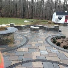 ... Full size of Stone Patio Designs Patio Stone Design Ideas Pavers  Retaining Walls Patio Stone Patio ...