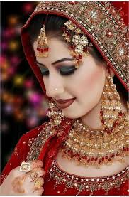 top latest indian bridal makeup looks for soon to brides bollywood brides divas wedding look beautiful indian bridal looks