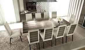 contemporary dining set room chairs uk unfurlme contemporary dining set r76