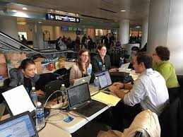 Green Card Office Lawyers To Visa Green Card Holders Dont Travel Abroad